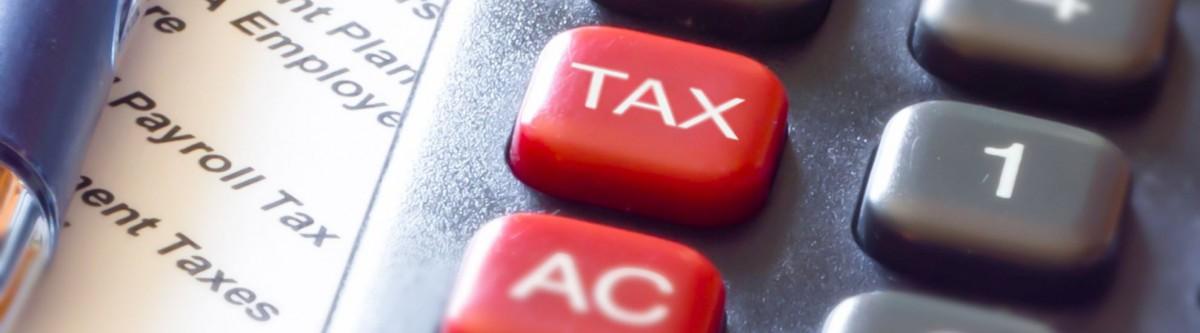 biuro rachunkowe szczecin cennik
