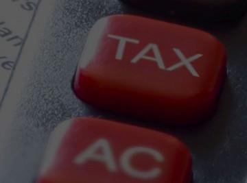 niedrogie biuro rachunkowe szczecin